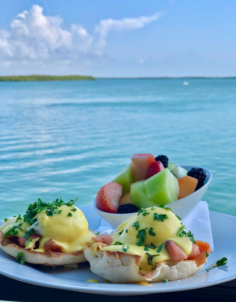 Where to eat in Fort Myers Beach