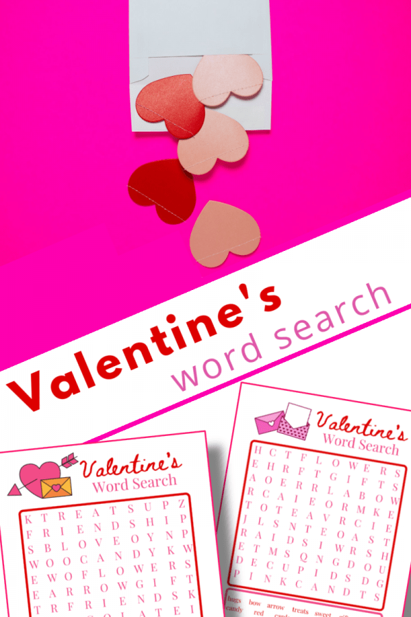 Valentines-Word-Search-v2-600x900