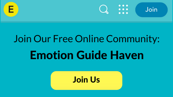 Join our free online community