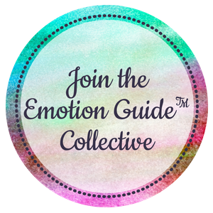 Emotion Guide Collective