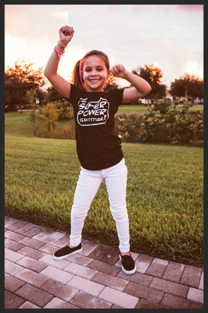 growing up glad, LeMotto, gratitude, thankfulness, grateful, International Day of Peace, World Gratitude Day, Samaritans365, shop for a cause, Bloomingdales, Farmer's Table, children's books, attitude of gratitude, kindness, charity, fundraiser, Thanksgiving blogger, non-profit, mommy blogger, parenting, Pinterest, gratitude journal, mom blog, mommy blog, fashion blog, parenting blog, girl power, inspiration, motivation, 2016
