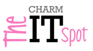 growing up glad, charm it, charms, kids jewelry, mom blog, mommy blog, fashion blog, parenting blog, girl power, inspiration, motivation, 2015