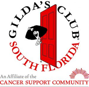 growing up glad, gilda's club south florida, gilda's club, charity, mom blog, mommy blog, fashion blog, parenting blog, girl power, inspiration, motivation, 2016