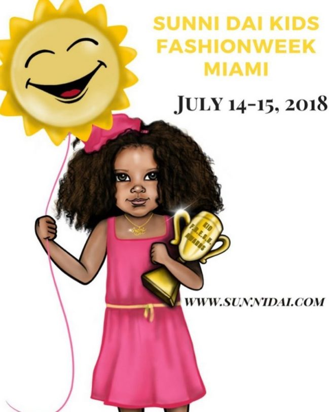 Sunni Dai, Kids Fashion Week, Miami Swim Week, Miami Child Model, mom blogger, mommy blogger, growing up glad, 2018, tween blog, tween blogger, tween girls, brand influencer, brand rep, family influencer, mommy blog, mom blog, parenting blog, best, top,