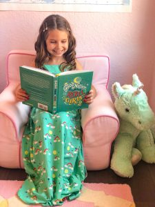 STEM girls fashion style, Good Night Stories for Rebel Girls, Target Style, Cat and Jack, Growing Up Glad, Charm It, Pottery Barn Kids, Anywhere Chair, STEM, girls in STEM, girls in science, Growing Up Glad, empowering women, girl power, inspiring women, mom blogger, best, 2018, girls fashion, parenting blog, family blog, mommy blogger,