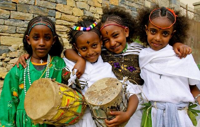 Melkem Addis Amet Growinguprasta