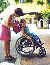 disabledgirl