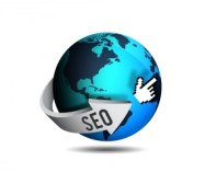 Tips for hiring an seo consultant for small business