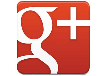 People Are Missing the Point with Google+ Blog Comments