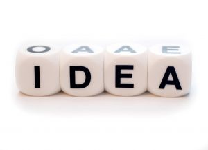 8 Super Easy Ways to Ensure You Always Have Profitable Blog Post Ideas
