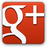 The Biggest Mistake Business Owners Make on Google+