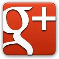 Google+ Mistakes