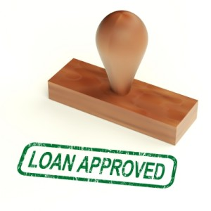 The Skinny on Alternative Lenders: Where to Go & Who to Trust