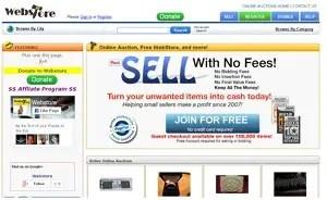 Westore ebay alternative