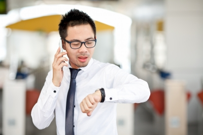 24 Timeless Time Management Tips for Freelancers