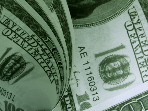 Managing Small Business Finances Beyond Startup