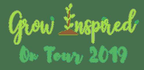 on tour (1)