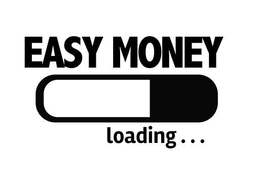 Maximise free money, one idea to nurture your wealth