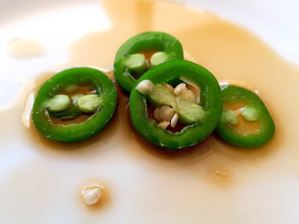 20161228 sliced jalapeno fish.jpg