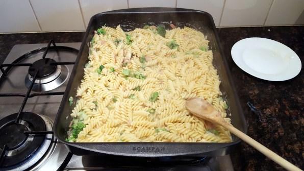20160807-pasta-bake-one-10