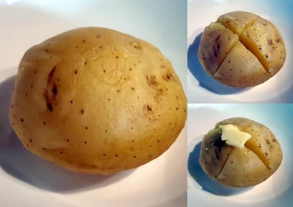 20170312 mashed potato (2).jpg