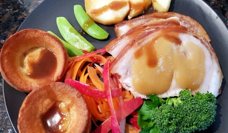 20180908 pork roast crackling.jpg