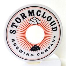 Storm Cloud Brewing Co.