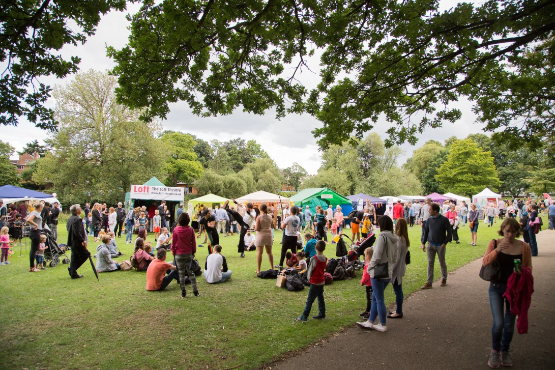 170805-Leamington-ArtinthePark-69-X
