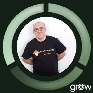 The Grow Show with Chris Dawes