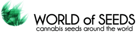World of seeds semínka