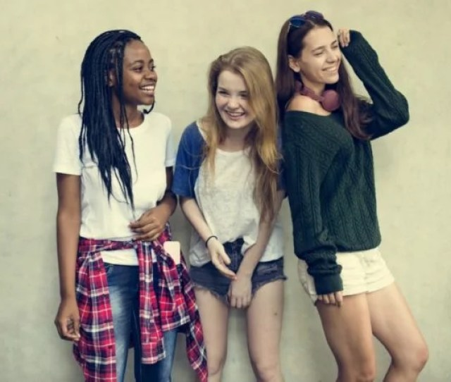 Practical Dating Advice For Teen Girls