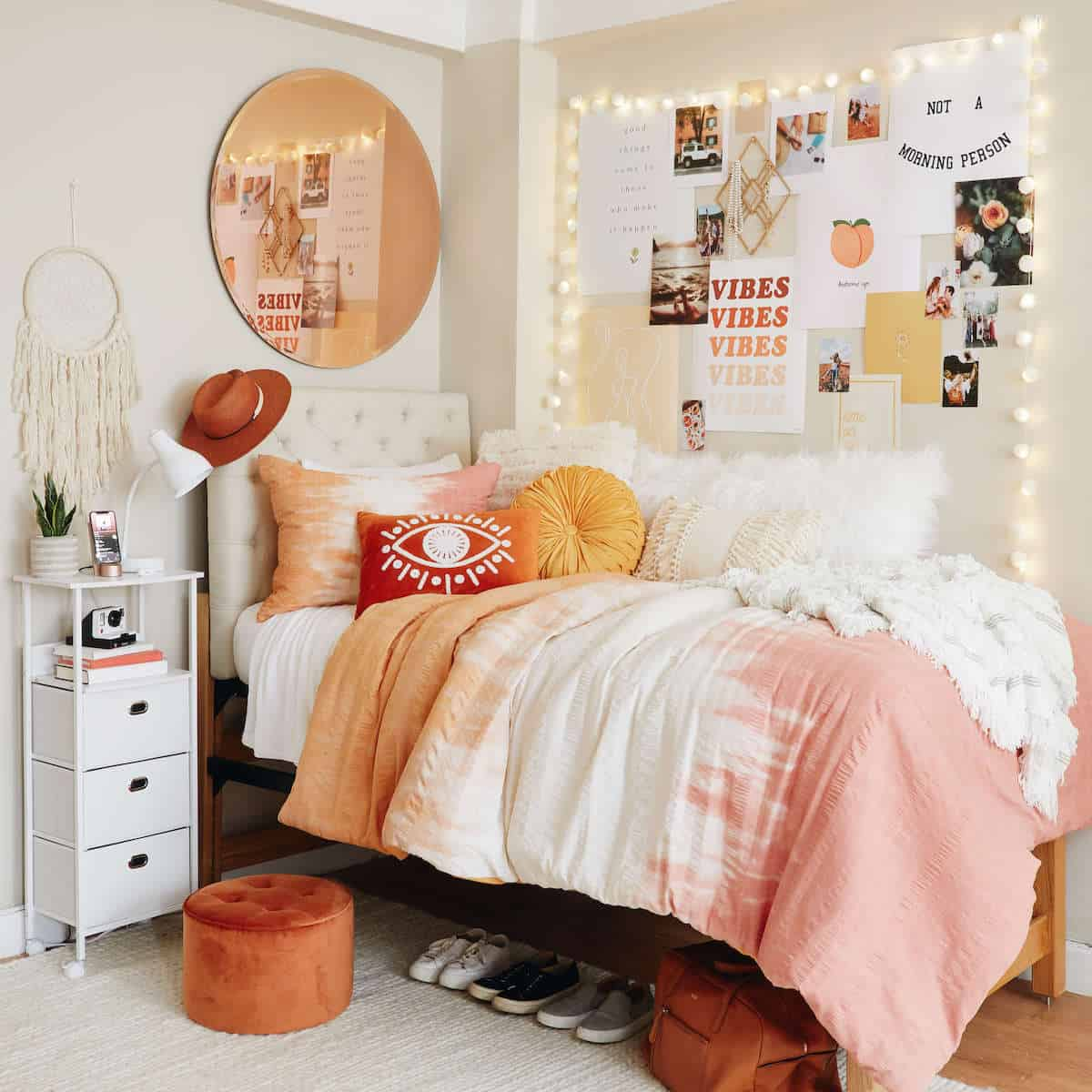 Dormify Fabulous Finds For Your Teen S Dorm Room