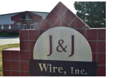 J & J Wire Adapts to Changing Business Climate and Thrives