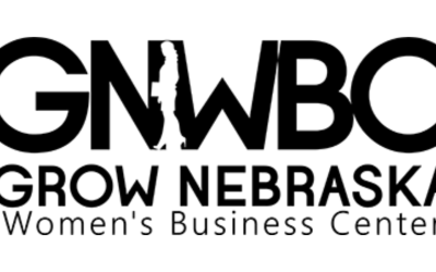 GROW Nebraska Women's Business Center grand opening set for May 12