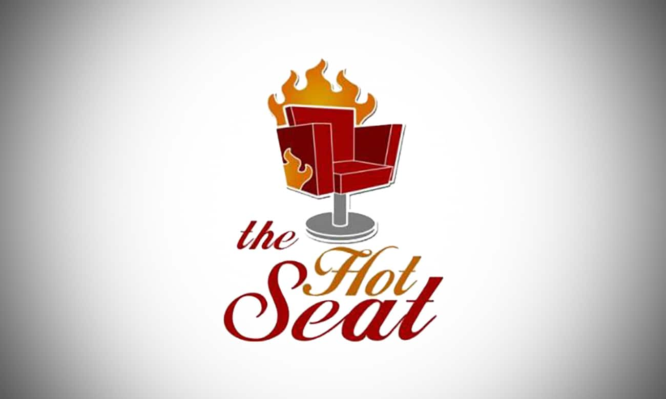Omfl Hotseat With Coach Kevin