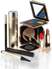 estee-lauder-victoria-beckham-makeup-collection-fall-2016_1471333189
