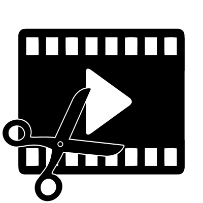 Grow on youtube   grow your youtube channel   video editing   hire a video editor