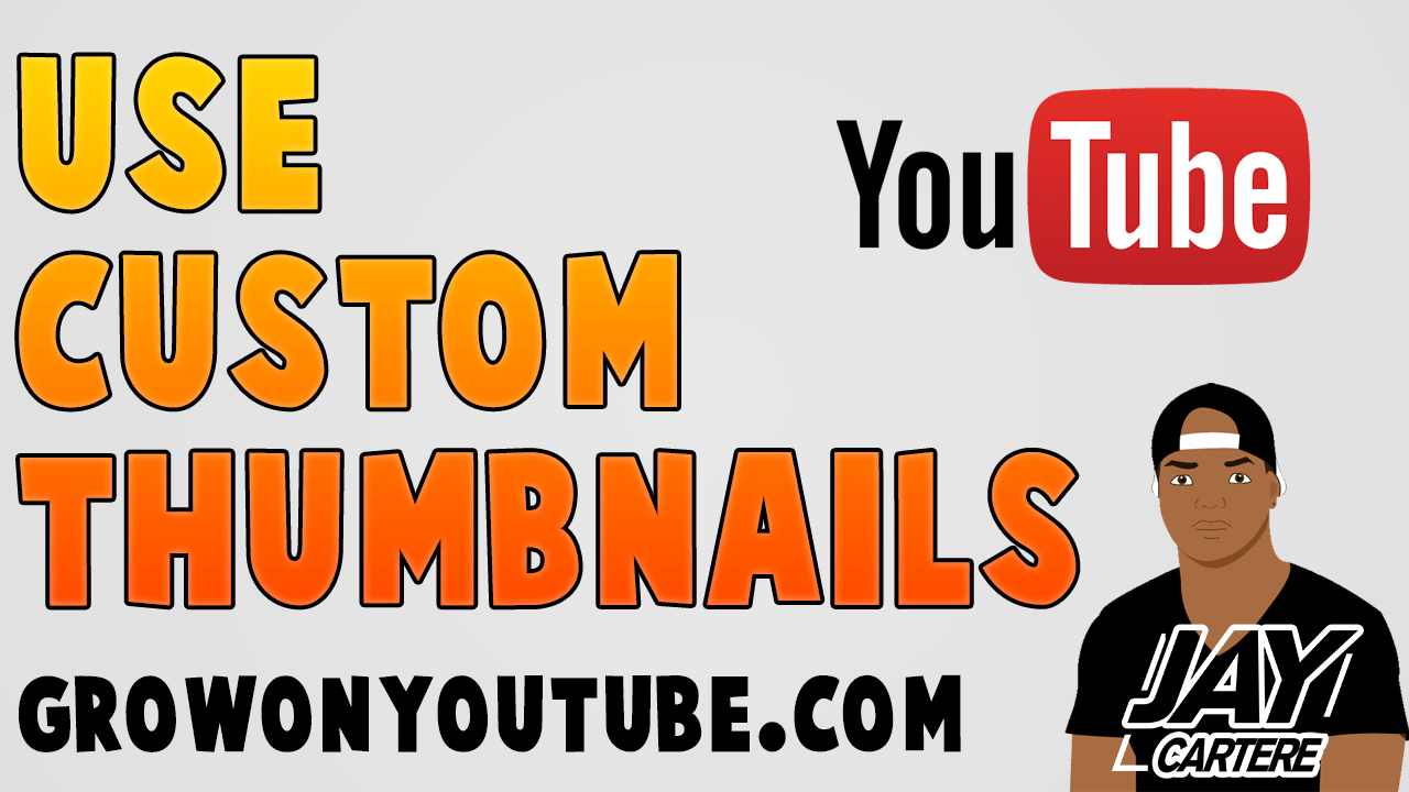 How To Get Your First 100 Subscribers On YouTube In Less Than A Month!  grow on youtube