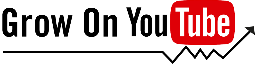 Grow On YouTube Home - Grow On YouTube