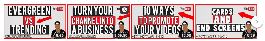 How To Grow A Small YouTube Gaming Channel FAST 2019 – The