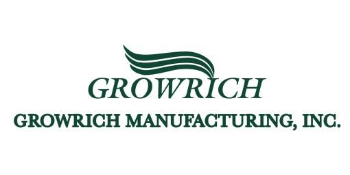 growrich logo hd