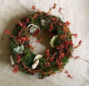 GrowRVA - HaaS Wreathe