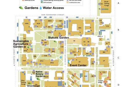 csus campus map pdf » Path Decorations Pictures | Full Path Decoration