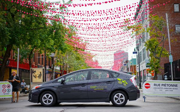 Save The Date!!  April 28 in Portland– 21st Century Transportation: Shared and Driverless Vehicles, E-Bikes and their Implications for a Smart Growth Economy in Maine