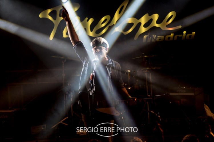 DESPISTAOS @ PENELOPE   SergioErrePhoto
