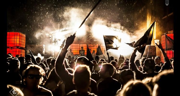 The Crave Festival