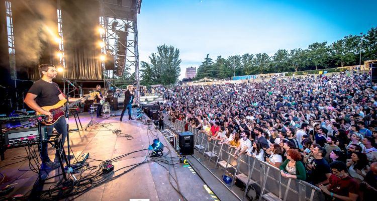tomavistas festival