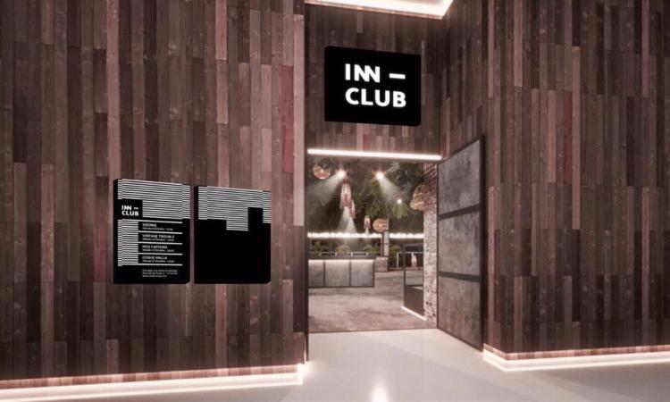 inn-club-2