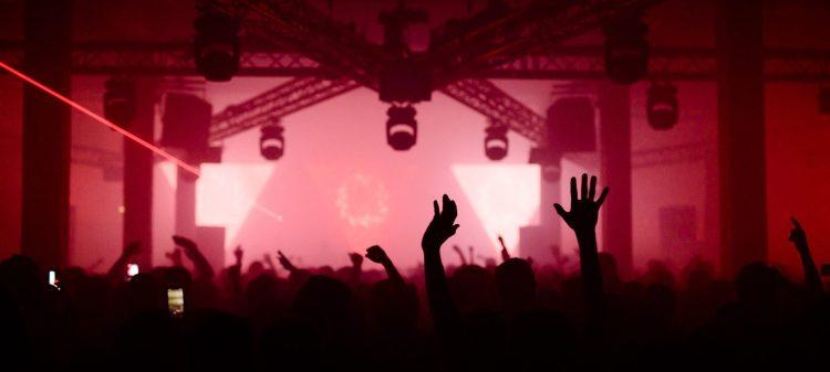 Unpolished Festival 2020
