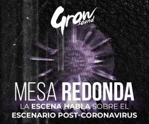 mesa redonda coronavirus